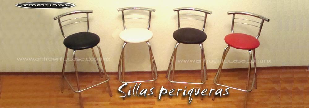 Renta de sillas y mesas para eventos los precios m s bajos - Alquiler de mesas y sillas para eventos precios ...